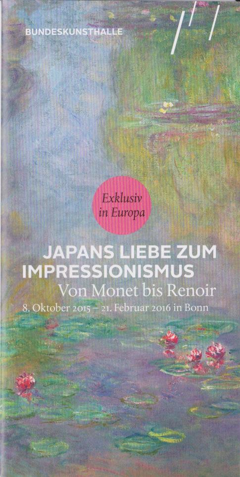 JapansImpressionisten